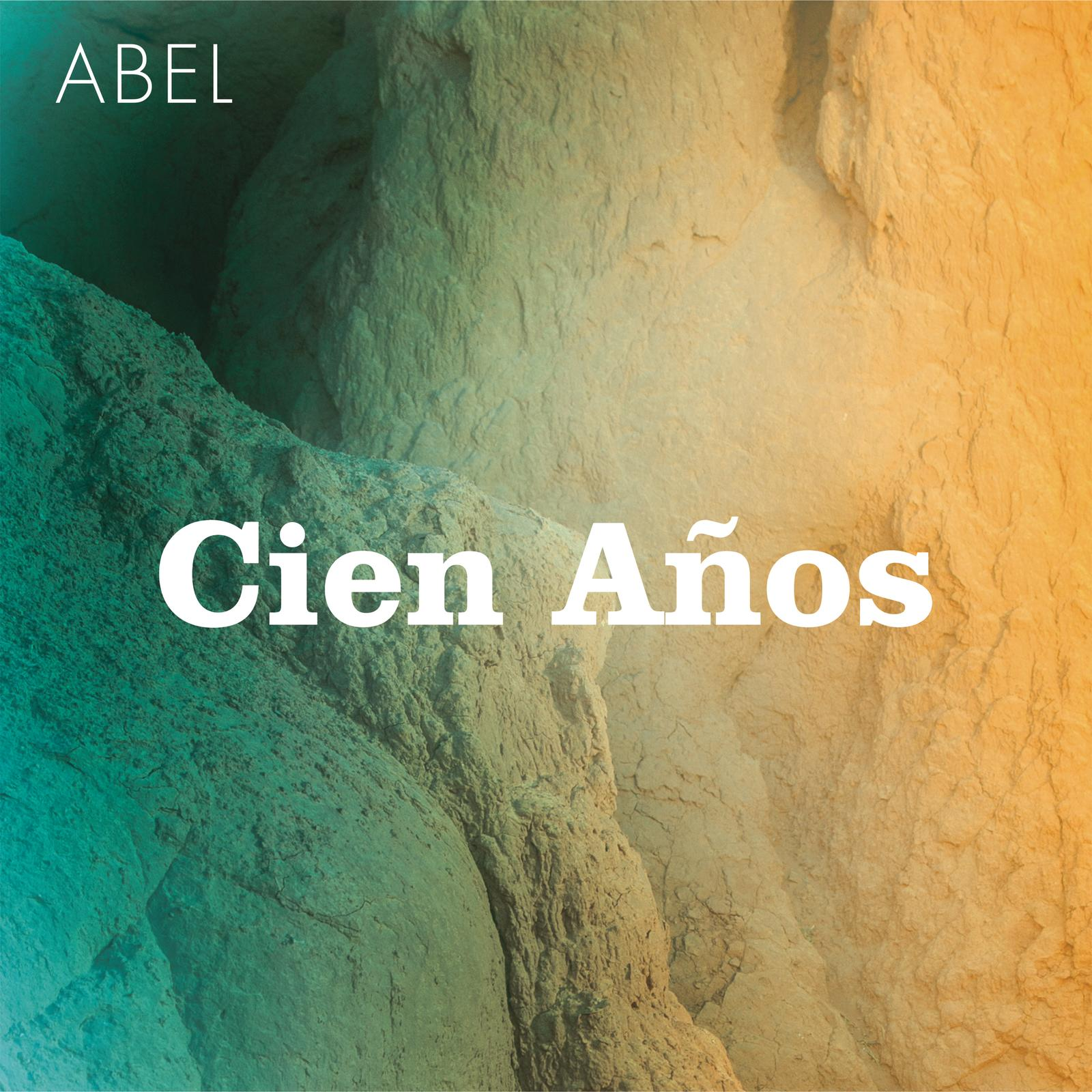 album single cien años